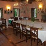 Photo of La Preghiera Country House Residenza D'Epoca