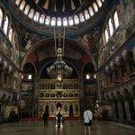 Esplendor ortodoxo