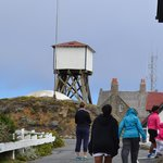 "A day at ""Point Sur Lighthouse"" Big Sur, Ca     $39.00"