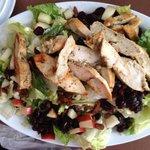 Ann's Restaurant
