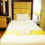 The Privi Hotel Foto