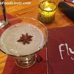 Fly Bar & Restaurant Photo