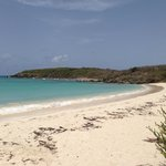 Beautiful Pata Prieta, aka Secret Beach
