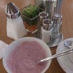 Samnaun - Smart-Hotel - Frühstück