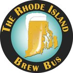 The Rhode Island Brew Bus