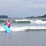 Surfer Girl, 61