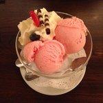 italy ice cream
