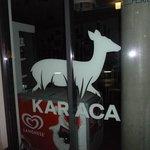 Foto de Karaca