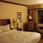 Room 2802