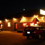 Butch's Pizza North