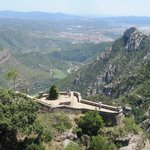 Montserrat - don't miss it!
