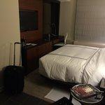 Room 1504