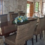 Dining Room / Table
