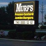 Foto de Murf's