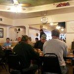 Foto de Mary's Cafe & Pub