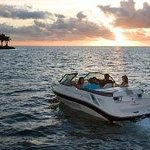 Northern Lakes Marine Rentals