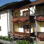 Photo of Ferienhotel Neuhausl