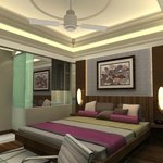 Regenta Orko's Kolkata by Royal Orchid Hotels Ltd