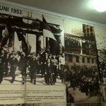 East Germany 17 June 1953