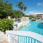 Island Seas Resort