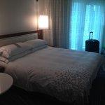 Room 1634