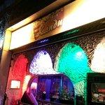 صورة فوتوغرافية لـ Kandu Restaurant