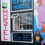 Neptunes Hostel Foto