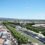 panorama-2 river