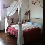 Bed and Breakfast La Gabbianella Foto