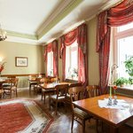 Photo of Hotel Schlossgarten