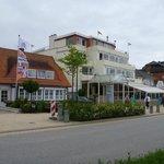 Photo of Hotel Maris
