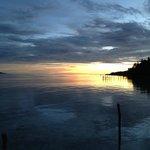Aussicht Papua Explorers Raja Ampat