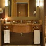 Druids Glen Bathroom