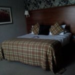 KingsSize Room