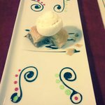 Photo de Baharat Restaurant & Bar