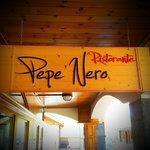 Ristorante Pepe Nero