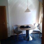 Foto de Hotel Lengsteinerhof