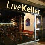 Live Keller