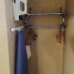 Ironing Board/ Iron