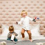 Le Royal Monceau - Raffles Paris - Kids program