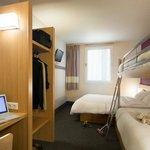 B&B Hotel Frejus Roquebrune sur Argens