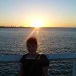 Unbeatable western Australian Sunset!