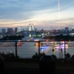 Photo of Daigo Odaiba Decks Tokyo Beach Branch