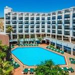 Photo of Lalila Blue Hotel