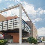 B&B Hotel Grenoble Centre Verlaine