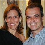 Soraia&Rogerio