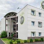 B&B Hotel Blois