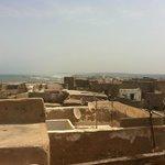 Essaoura Medina