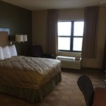 Foto de Extended Stay America - Meadowlands - Rutherford