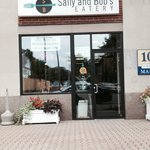 Photo de Sally & Bob's Deli-ette
